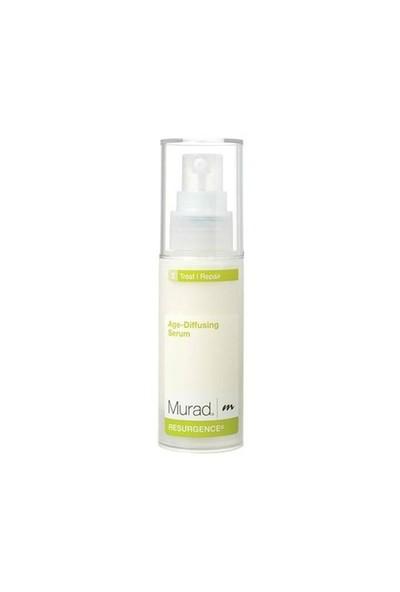 Murad Age Diffusing Serum 30ml - Toparlayıcı ve Sıkılaştırıcı Serum