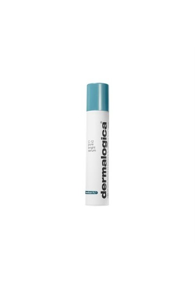 DERMALOGICA C-12 Pure Bright Serum 50 ml