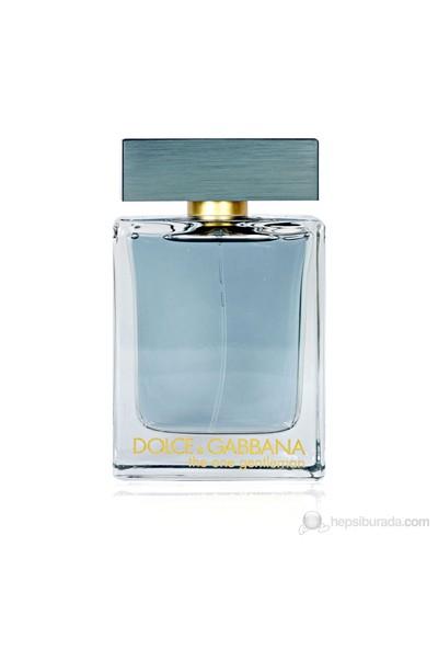 Dolce Gabbana The One Gentleman Edt 50 Ml Erkek Parfümü