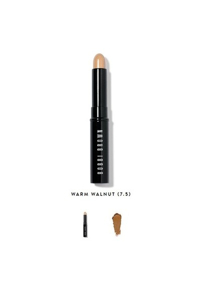 Bobbi Brown Face Touch Up Stick Warm Walnut