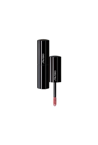 Shiseido Smk Lacquer Rouge Rd215