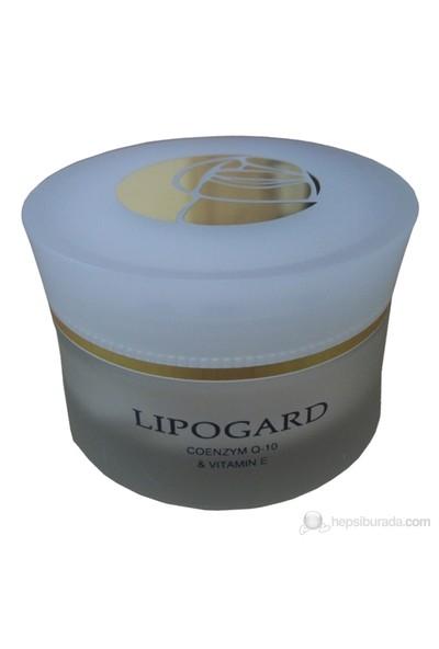 Innova Lıpogard Cream 50 Ml - Coenzym Q-10 & Vitamin E