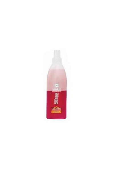 Sarıkız Conditıoner Kızıl Su (Kuru ve Boyalı Saçlar İçin) 200 ml
