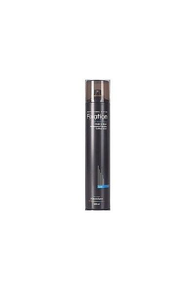 Fixation Hair Spray Ultra Sert 500 Ml