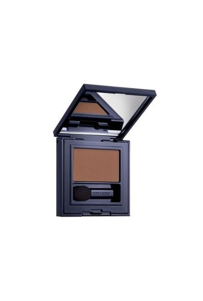 Estee Lauder Envy Defining Eyeshadow Wet/Dry