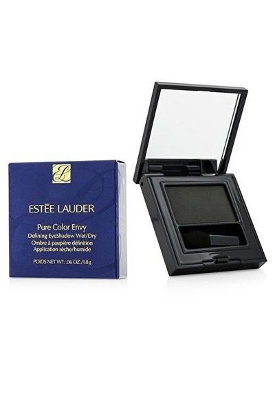 Estee Lauder Pure Color Envy Defining Eyeshadow Wet/Dry - # 32