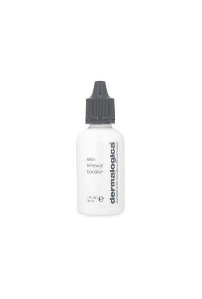 Dermalogica Skin Renewal Booster Destekleyici Cilt Kremi 30 Ml