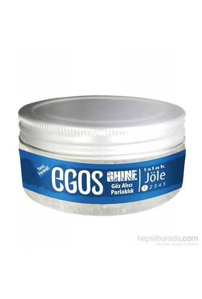 Egos Jöle Islak 250 ml