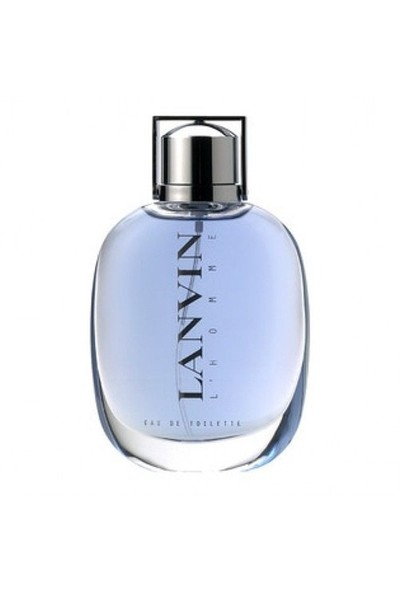 Lanvin L' Homme Edt 100 Ml - Erkek Parfüm