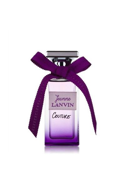 Lanvin Jeanne Lanvin Couture Edp 50 Ml - Bayan Parfüm