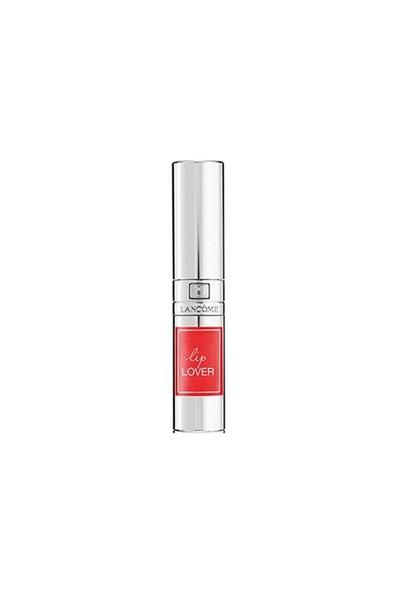 Lancome Lip Lover 336