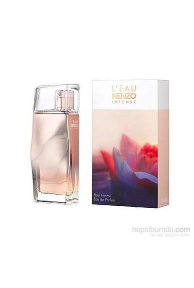 Kenzo Leau Par Kenzo Femme Intese Edp 100 Ml Kadın Parfüm