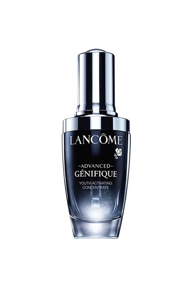 Lancome Genifique Youth Activating Concent. Serum 30Ml