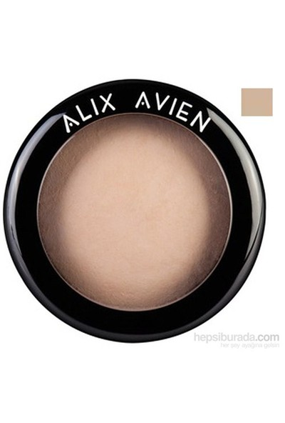 Alix Avien Terracotta Pudra No:3