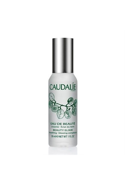 Caudalie Beauty Elixir 30Ml - Güzellik İksiri