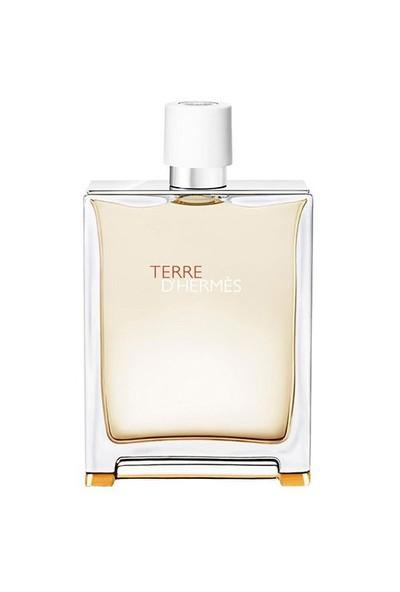 Hermes Terre D Hermes Eau Tres Fraıche Edt 125 Ml Erkek Parfüm