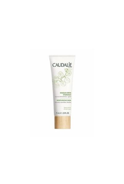 Caudalie Masque Creme Hydratant 75Ml - Nem Maskesi
