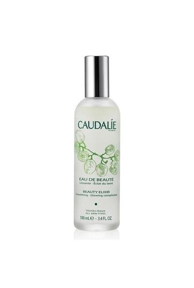 Caudalie Beauty Elixir 100Ml - Güzellik İksiri