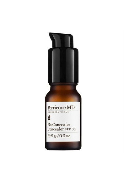 PERRICONE No Makeup Skincare - NO CONCEALER CONCEALER SPF35 9 gr.