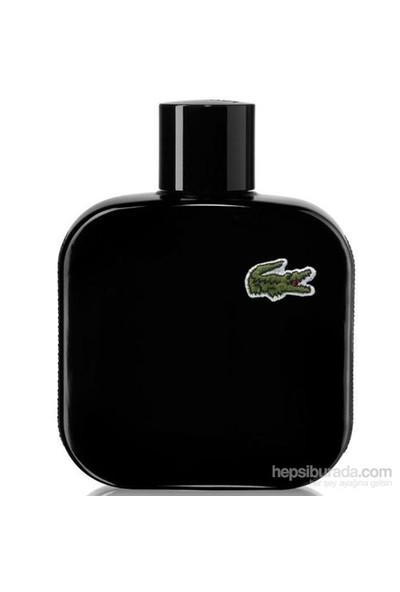 Lacoste Eau De Lacoste L 12 12 Noir Edt 175 Ml Erkek Parfümü