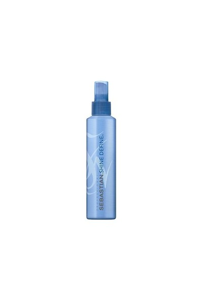 Sebastian Shine Define Spray 200 Ml