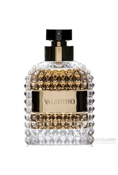 Valentino Uomo Edt 50 Ml Erkek Parfüm