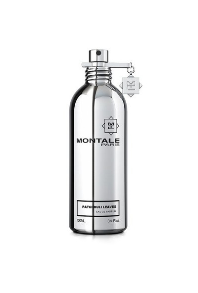Montale Patchoulı Leaves Edp 100Ml Erkek Parfüm