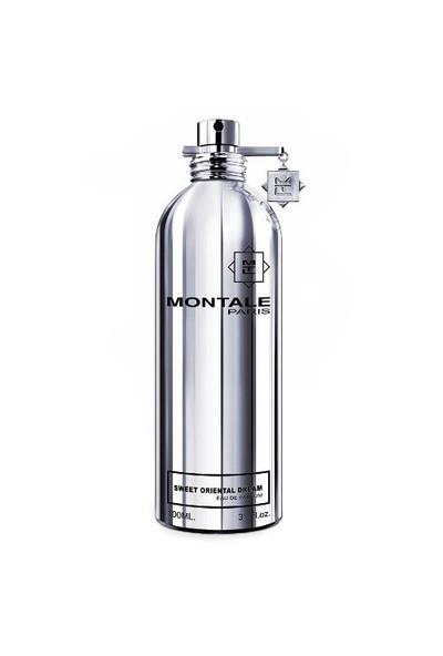 Montale Sweet Orıental Dream Edp 100 Ml Erkek Parfüm