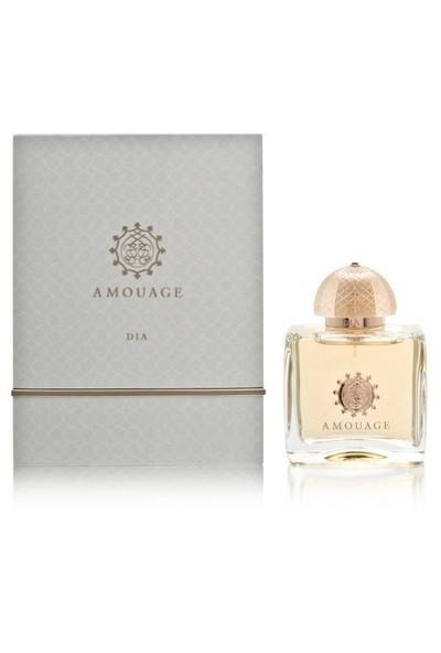 Amouage Dia Eau De Parfum 100 Ml Kadın Parfüm