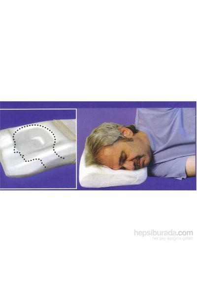 Posiform Pozisyonel Uyku Apne Önleyici