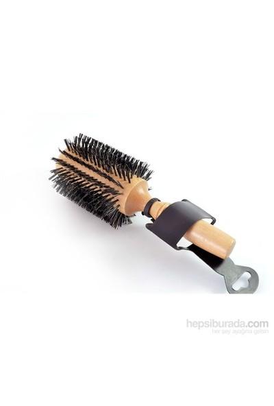 Noname No:4 Saç Fırçası