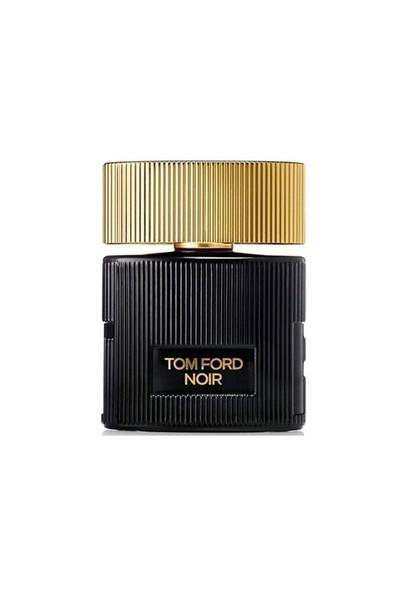 Tom Ford Noir Pour Femme Edp 100 Ml Kadın Parfüm