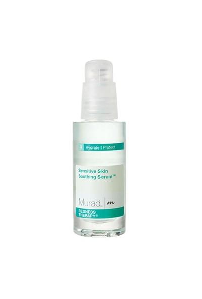 Murad Sensitive Skin Soothing Serum - Yatıştırıcı Etkili Nem Serumu
