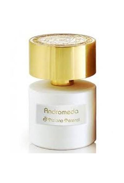 Tiziana Terenzi Parfüm Luna Andromeda