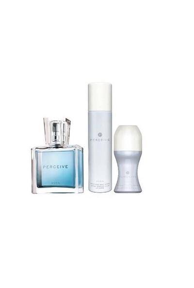 6a979c0185fa5 Avon Kadın Parfümler ve Fiyatları - Hepsiburada.com - Sayfa 19