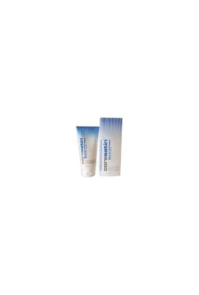 Coresatin Barrier-P Cream 200 Ml Bariyer-P Krem