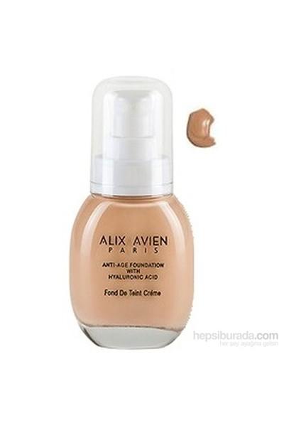 Alix Avien Anti Age Fondöten 405 30 Ml