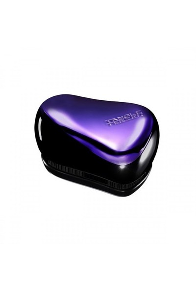 Tangle Teezer Purple Dazzle Tarak