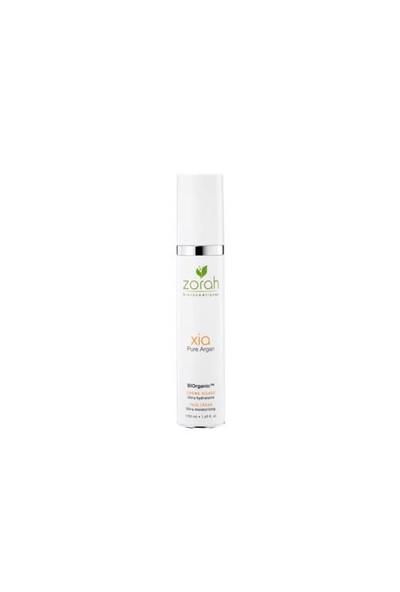Zorah Xia Ultra Moisturizing Face Cream