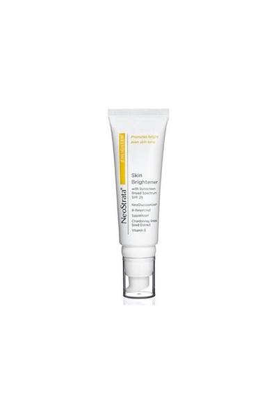 Neostrata Enlighten Skin Brightener SPF25 40g - Lekeli Ciltler İçin Nemlendirici Krem