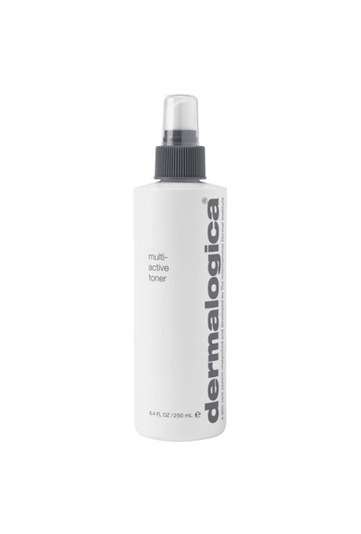 DERMALOGICA Multi Active Toner 250 ml