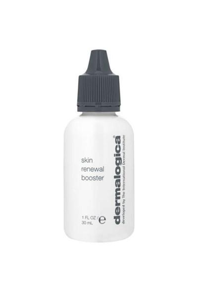 DERMALOGICA Skin Renewal Booster 30 ml