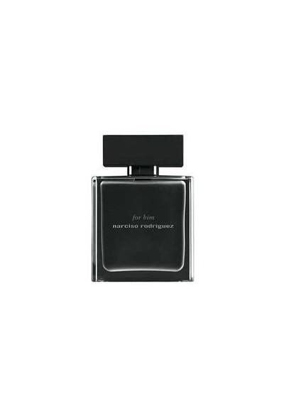 Narciso Rodriguez For Him Edt 100 Ml. Erkek Parfüm