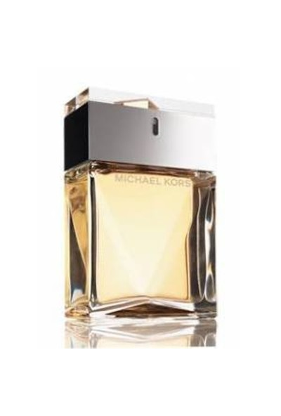 Michael Kors Women Edp 100 Ml Bayan Parfüm