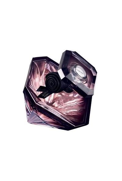 Lancome La Nuit Tresor Edp 50 Ml Kadın Parfüm