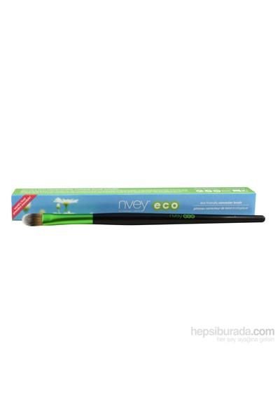 Nvey Eco Kapatıcı Fırçası