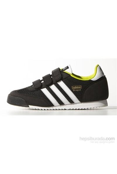 aa277f206 Adidas Çocuk Spor Ayakkabılar ve Modelleri - Hepsiburada.com - Sayfa 2