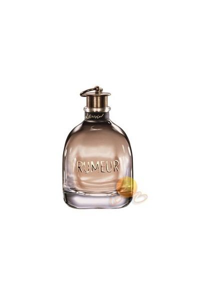 Lanvin Rumeur Edp Kadın Parfümü 100 ml