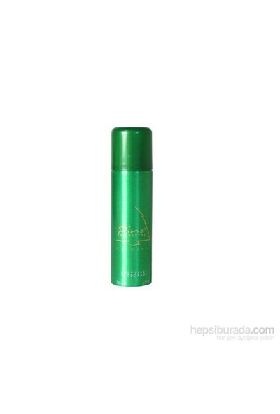 Pino Silvestre 200 Ml Erkek Deodorant