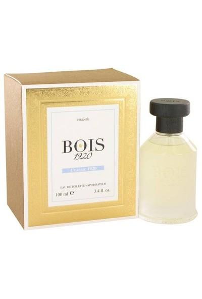 Boıs 1920 Classıc 1920 Edt 100 Ml Erkek Parfüm